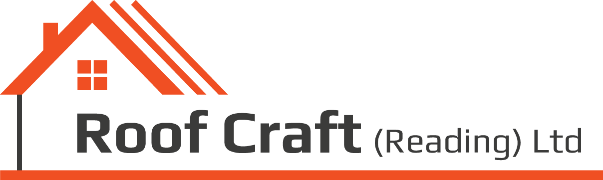 Roof Craft Reading Ltd Logo