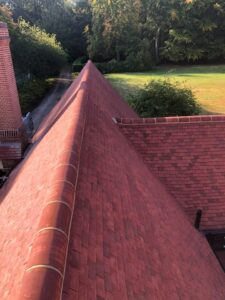 Roofing Services Sonning