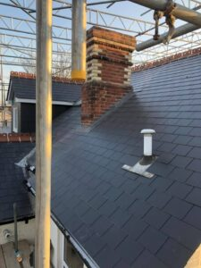 Roofing Services Twyford